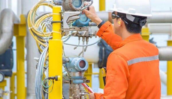 instalador-de-gas-A-curso-instalador-madrid