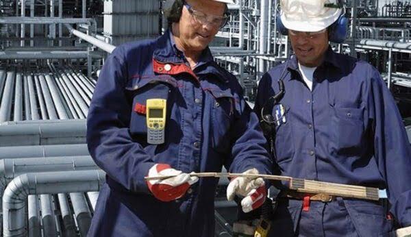 petroliferos-3-curso-instalador-madrid