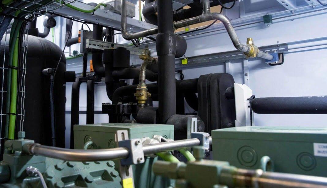 instalaciones-frigorificas-curso-instalador-madrid