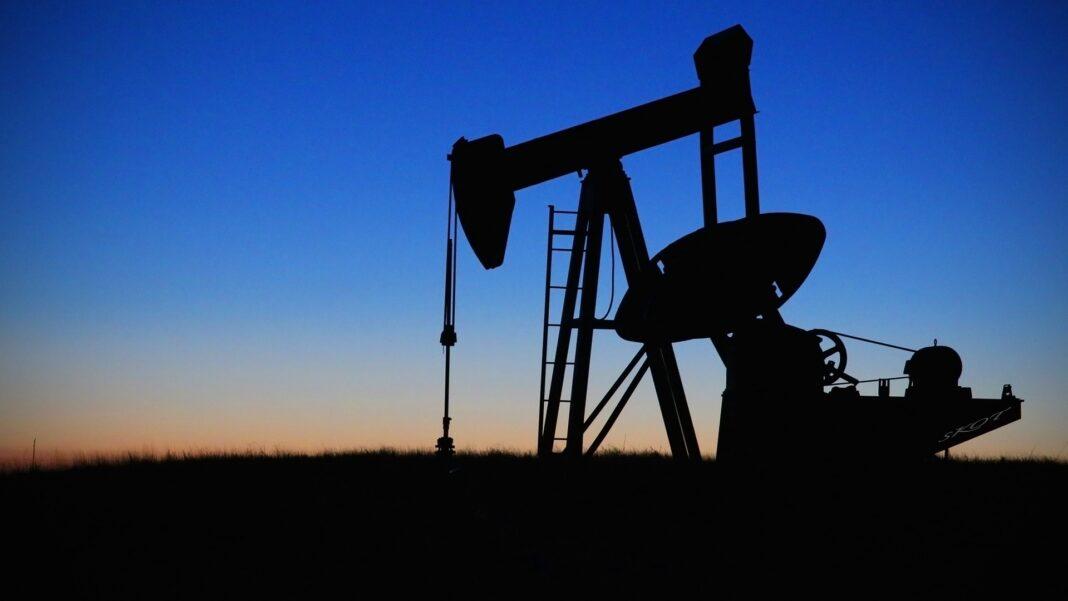 Instalador Productos Petrolíferos