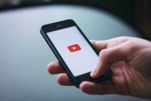 Google contra la desinformación: YouTube es una de las plataformas de entretenimiento online más consultadas